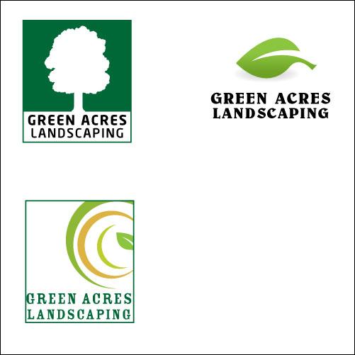 Logos Jpg